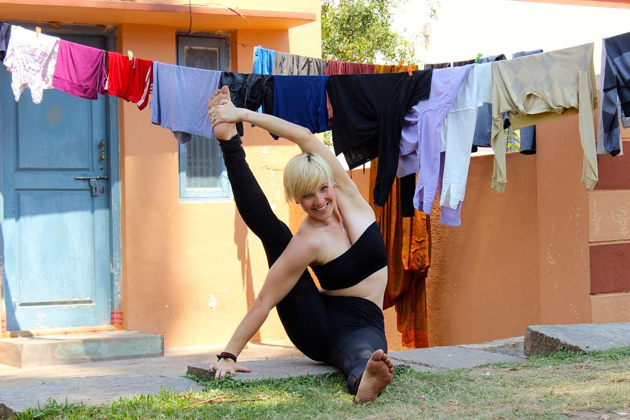 yoga-389702_1280