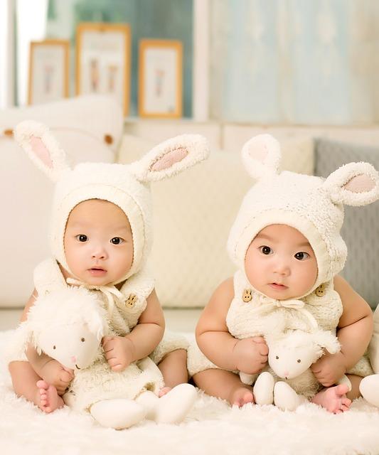 baby-772439_640_2