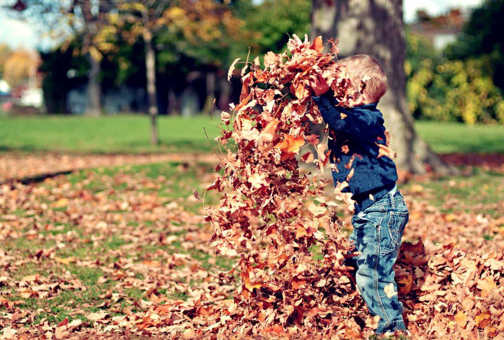 子供遊び_Fotor