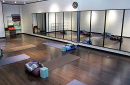 Hikari-yoga